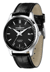 Jules automatic 40 - 4942-2824-g1
