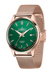 Jules automatic 40 - 4942-2824-Pgr-g8-1