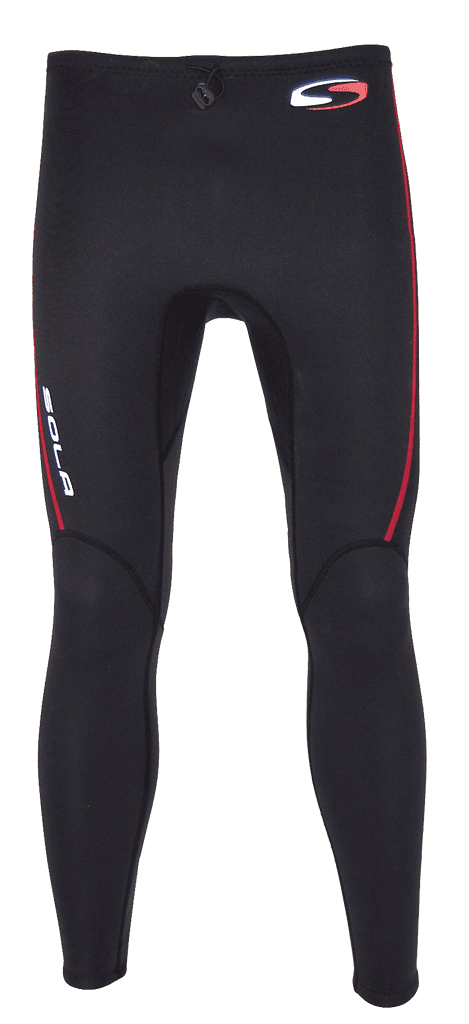 Sola Neoprene Trousers