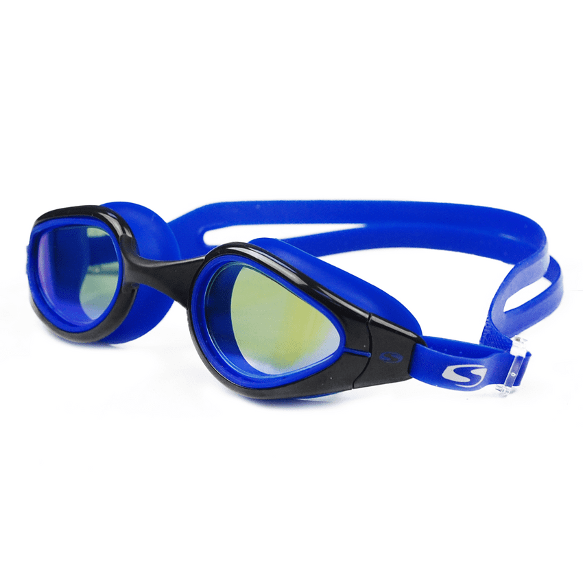 Sola Openwater Swimming Goggles