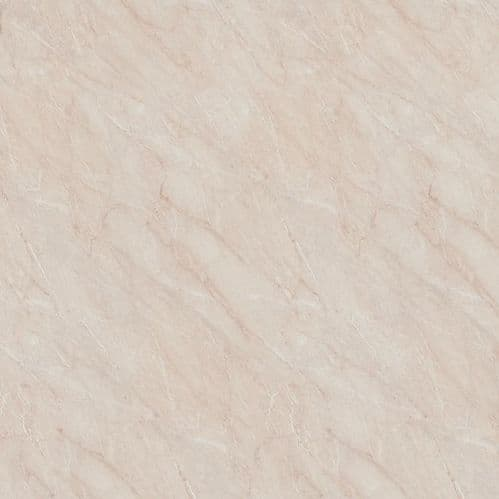 Showerwall Athena Marble SW67
