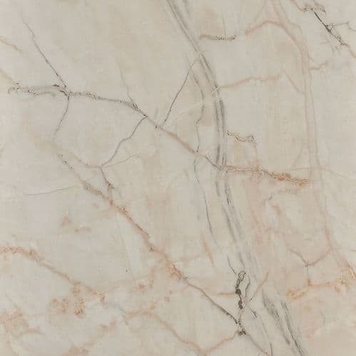 Showerwall Shell Marble SW64