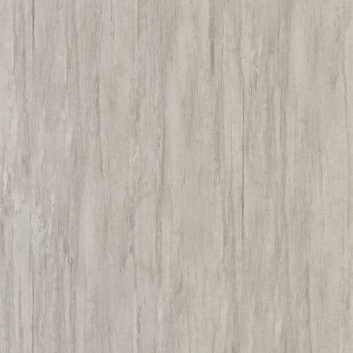 Showerwall White Charcoal SW70