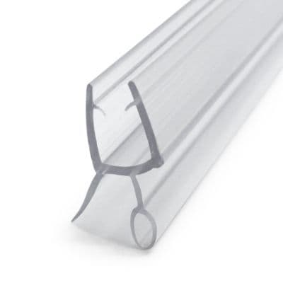 4-6mm Glass Horizontal Seal 250008 (M/L)
