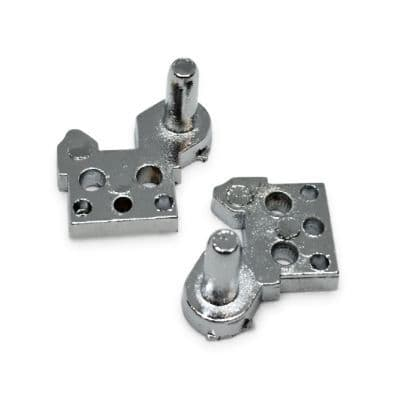 Legacy Bifold Central Hinge Pins E1-018