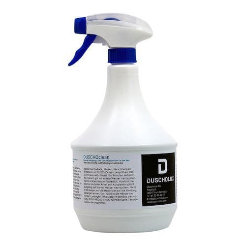 ShowerClean 1Ltr Multi Surface Cleaner
